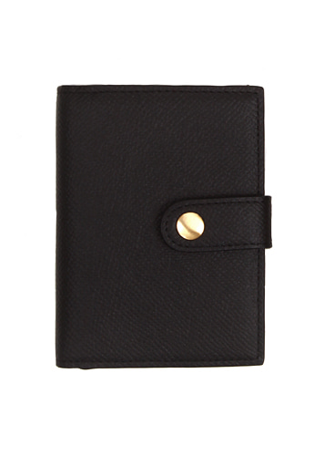 card wallet(black)